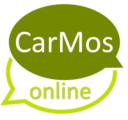 CarMos Online